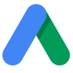 Google Adwords API