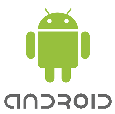 AndroidManifest