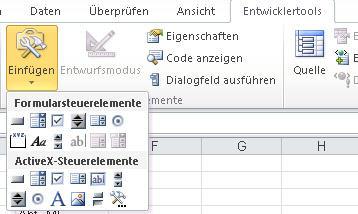Excel Makro