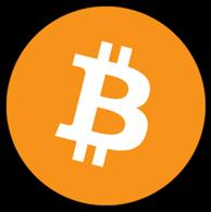 Bitcoin mining mit dem Raspberry Pi