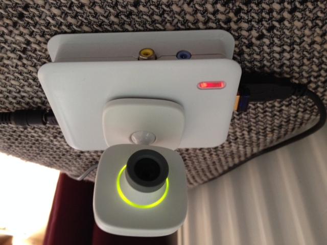 Favorit Raspberry Pi - Alarmanlage selber bauen - Developer-Blog FX97