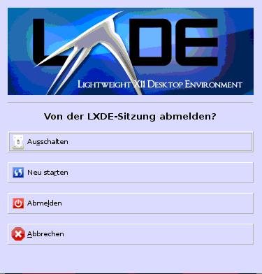 lxde_screen