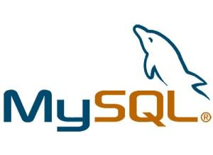 MySQL Standardport