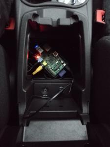 raspberry-pi-auto2