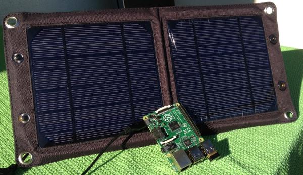 raspberry-pi-b-solarzelle