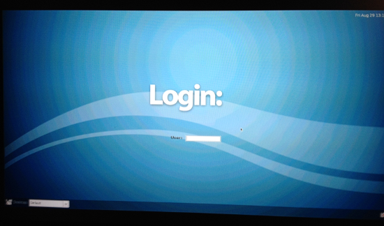 lxdm-raspberry-pi-loginmanager