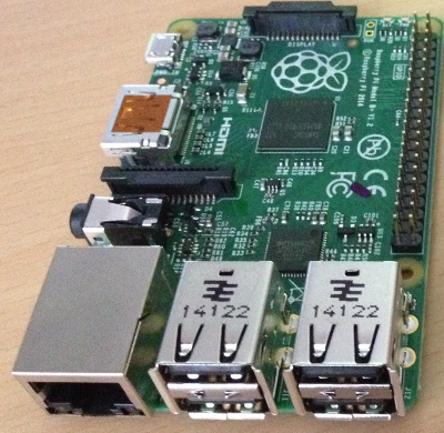 raspberry-pi-chromecast-streamen