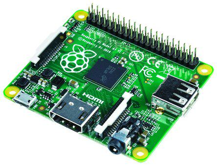 raspberry-pi-a-plus
