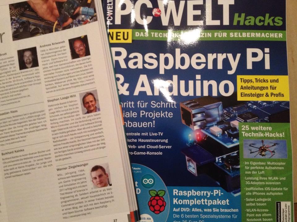 raspberry-pi-pc-welt-sonderheft