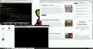 raspberry-pi-screenshot