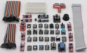 raspberry-pi-sensor