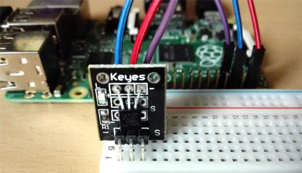 raspberry-pi-temperatur-sensor