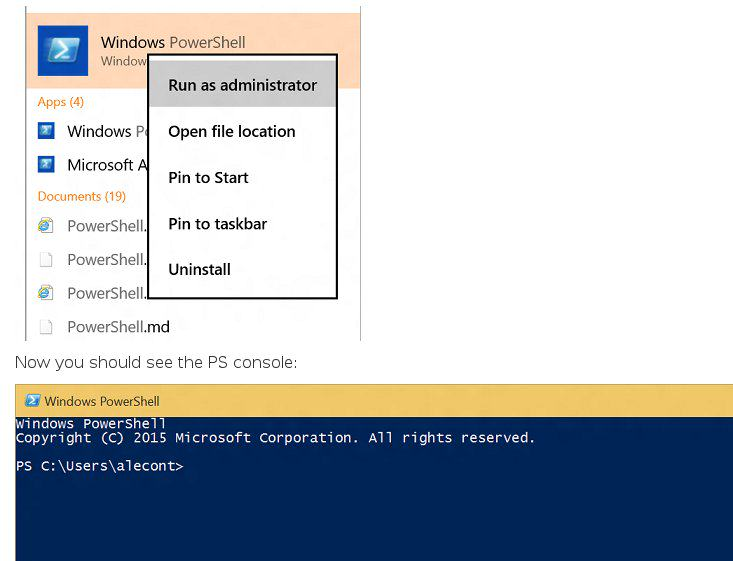 Raspberry Pi Windows 10 installieren