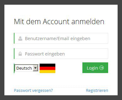 phpbb automatischer Login