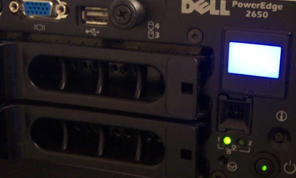 Raspberry Pi FTP Server DeveloperBlog - Minecraft server erstellen gefahren