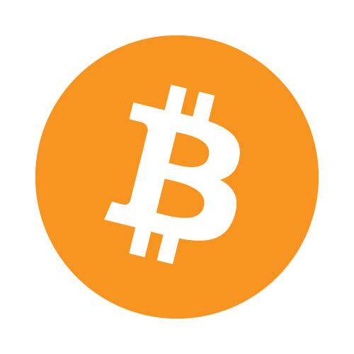 Bitcoins minen ohne Raspberry Pi