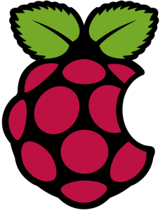 Mac OSX am Raspberry Pi