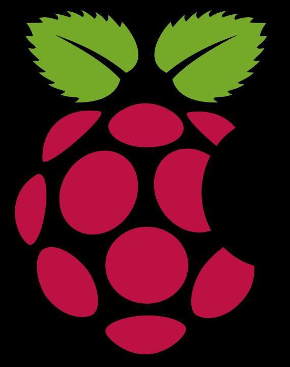 Wondrous Mac Osx Am Raspberry Pi Developer Blog Wiring Cloud Hisonuggs Outletorg