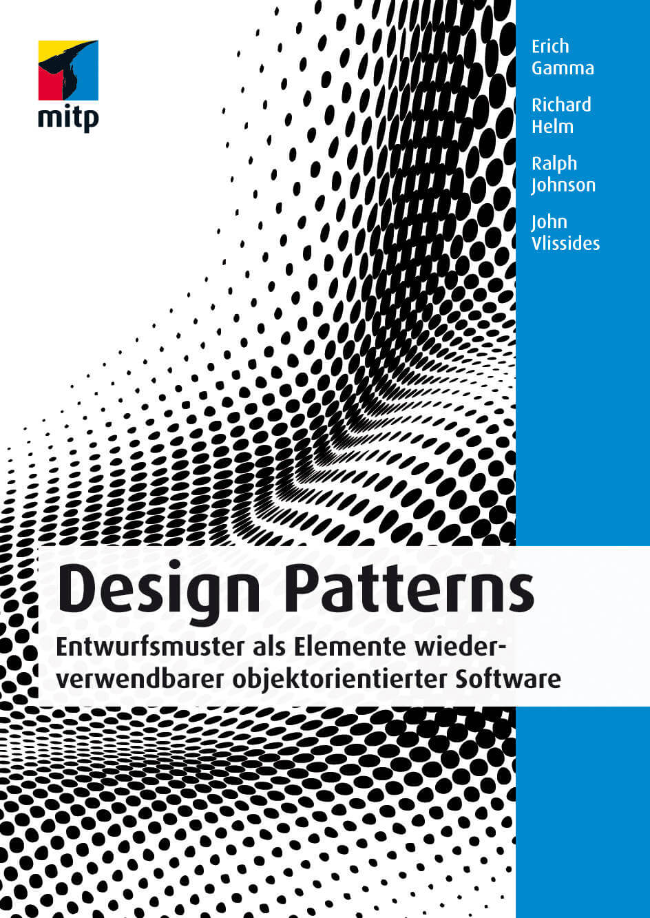 Design Patterns - Developer-Blog