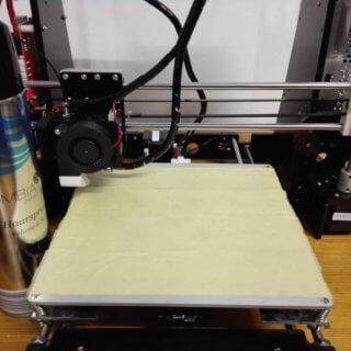 Tipps und Tricks für den 3D Drucker