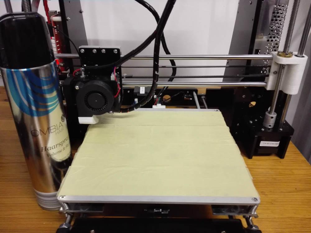 Tipps und Tricks für 3D Drucker