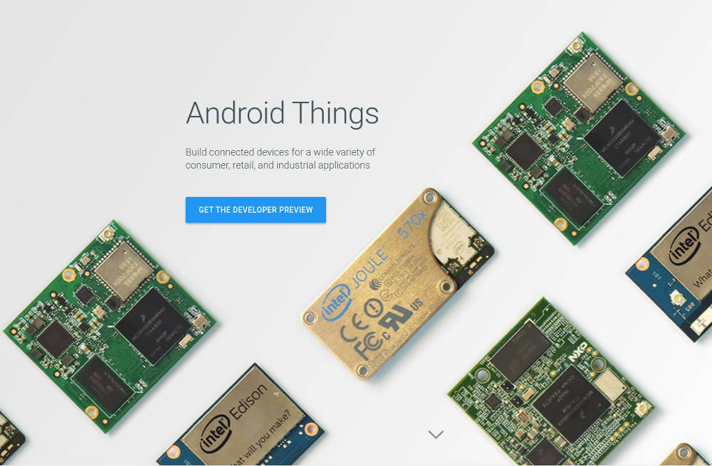 android things am raspberry pi developer blog. Black Bedroom Furniture Sets. Home Design Ideas