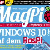 Windows 10 Io T Core Raspberry Pi Heft