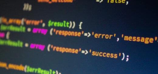 Raspberry Pi Maleware