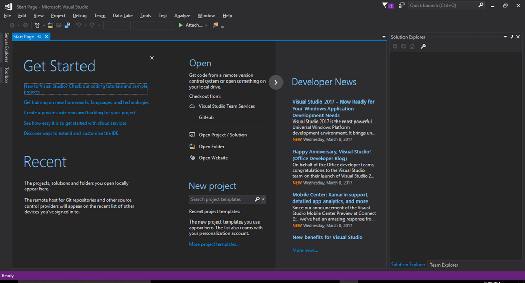 Microsoft visual studio 2017 pro keygen 190481
