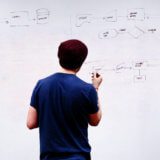 Singleton And Factory Design Patterns In Php