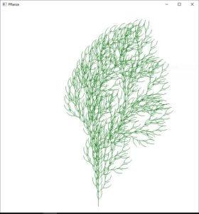 Pflanze 3
