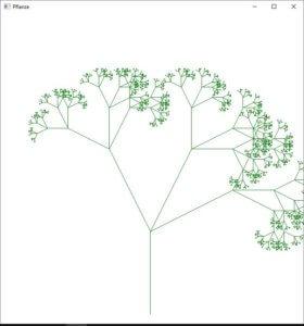 Pflanze 4
