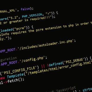 PHP extensions unter Windows aktivieren