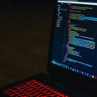 PHP unter Windows installieren