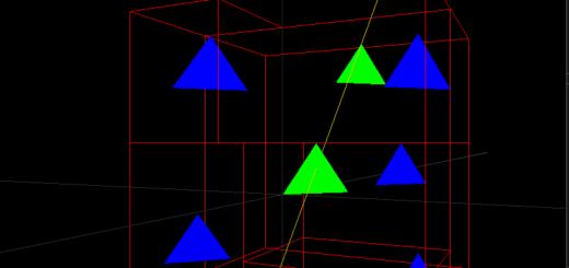 kdTree in C++.jpg