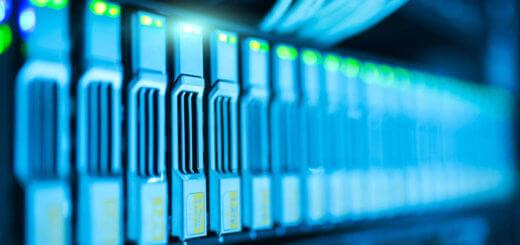 Windows Server IoT 2019