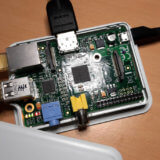 Raspberry Pi als WLAN Access Point einrichten