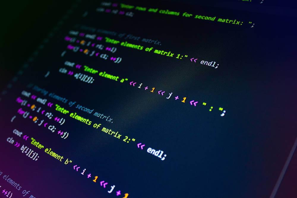Professionelles Loggen unter C++