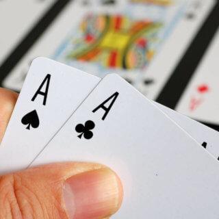eigenes Online Casino entwickeln