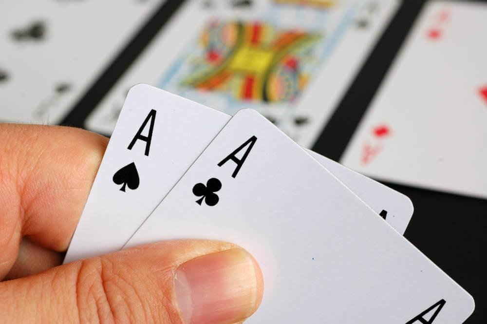 Eigenes Online Casino Eröffnen