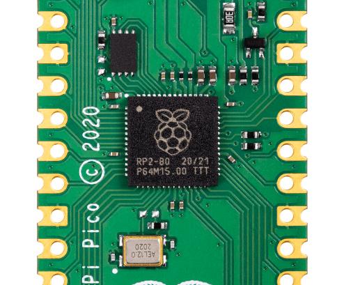 Pico Prozessor