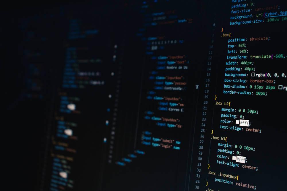 was sollte man als erstes beim Programmieren lernen