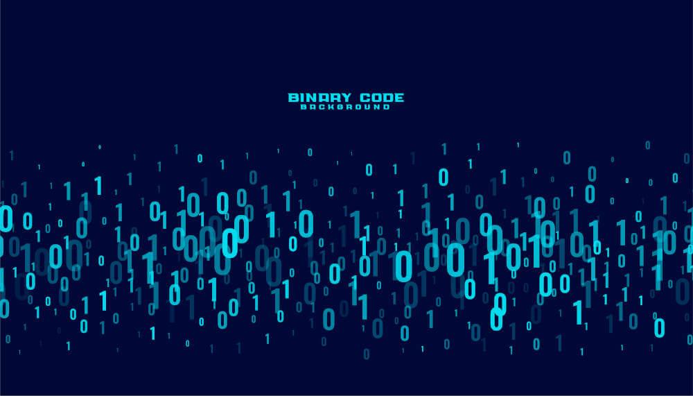 Der Algorithmus und das Betriebssystem von Spielautomaten